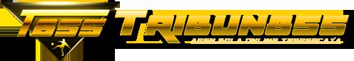 Situs Prediksi Taruhan Bola Online Tribun855